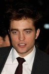 Water for elephants NY 17 avril 2011 1c8af4128435522