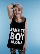 Элли Гулдинг, фото 18. Ellie Goulding, photo 18