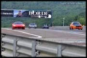 29 Juillet - Dijon Prenois Pole Passion 1d4c8a129760209