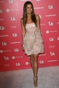 Брук Берк, фото 159. Brooke Burke Us Weekly Hot Hollywood party held at Eden on April 26, 2011 in Hollywood, California, photo 159