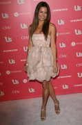 Брук Берк, фото 162. Brooke Burke Us Weekly Hot Hollywood party held at Eden on April 26, 2011 in Hollywood, California, photo 162
