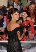 "ADDSx2 Penelope Cruz - Premiere of ""Pirates of the Caribbean: On Stranger Tides"", 07.05,~x289+50"