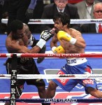 pacquiao, mosley, fight vs. poverty