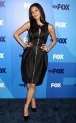 Nicole Scherzinger Fox upfront presentation New York, 16 May, x36