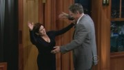 Carrie Fisher - Craig Ferguson show 20.5.2011
