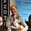 Dakota Fanning / Michael Sheen - Imagenes/Videos de Paparazzi / Estudio/ Eventos etc. - Página 3 Db8f2a133919106