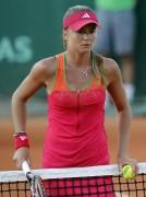 Даниэла Хантухова, фото 569. Daniela Hantuchova 2011 French Open at Roland Garros May 23-30-2011, foto 569