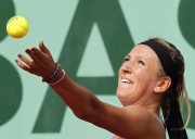 Виктория Азаренко, фото 12. Victoria Azarenka At French Open..., photo 12