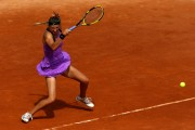 Виктория Азаренко, фото 30. Victoria Azarenka At French Open..., photo 30