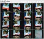 Jilbab Toge Show F93d08134778448