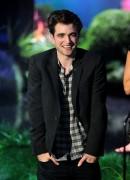 EVENTO - MTV Awards 2011 - 5/06/2011 0f949c135389305