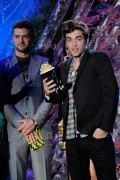 EVENTO - MTV Awards 2011 - 5/06/2011 8c4fbd135387045
