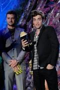 EVENTO - MTV Awards 2011 - 5/06/2011 8c4fbd135388105