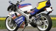 1992 Honda NSR250R SP