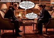 Erik & Charlie discuss