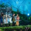 MTV Movie Awards 2011 - Página 4 2efd2e135495850