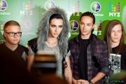 Tokio Hotel en los Muz TV Awards - 03.06.11 - Página 9 1a3d1b135797863