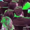 MTV Movie Awards 2011 - Página 4 Bb561f135922089