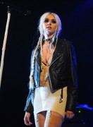Taylor Momsen ~ In concert, The Trianon / Paris, Jun 8 11 17HQ high resolution candids
