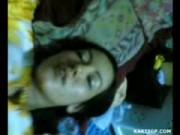 f57738136530118 Awek Baju Kurung Bogel (3gp Video)