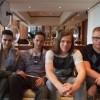 Tokio Hotel en los Premios MTV VMA Japón - 25.06.11 - Página 5 587ff4137941578