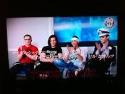 SCREENS - Fuji TV - Sakigake! Music Ranking Eight 940fca141436322