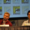 Comic Con 2011 - Página 4 4d9999142878054