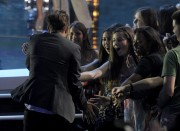 ALBUM - Teen Choice Awards 2011 65e874144001432