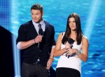 Teen Choice Awards 2011 978e6c144059826
