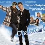 Chalet Girl (2011) D3107c147491571