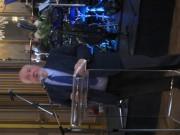 Congrès national 2011 FCPE à Nancy : les photos 103909148166851