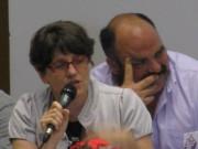Congrès national 2011 FCPE à Nancy : les photos 6ca796148162512