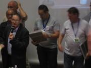 Congrès national 2011 FCPE à Nancy : les photos Def474148261465