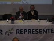 Congrès national 2011 FCPE à Nancy : les photos 8e7fe1148275516
