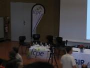 Congrès national 2011 FCPE à Nancy : les photos 9937d5148274766