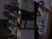 Congrès national 2011 FCPE à Nancy : les photos 56437e148282190