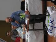 Congrès national 2011 FCPE à Nancy : les photos Abdfa5148283439