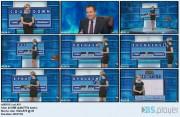Rachel Riley - 06/07-10-11 Videos x 2
