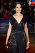 Фрида Пинто, фото 291. Freida Pinto 'Trishna' Premiere at 55th BFI London Film Festival on October 22, 2011, foto 291
