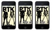 BTK - Kaulitz Twins App  C7dcbe160863807