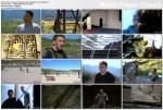 ¯o³nierz doskona³y / One Man Army (2011) PL.TVRip.XviD / Lektor PL