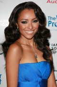 Катерина Грэхэм, фото 268. Katerina Graham 'The Ripple Effect' charity event at Sunset Luxe Hotel on December 10, 2011 in Los Angeles, California, foto 268