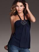 Лили Олдридж, фото 164. Lily Aldridge Victoria's Secret*[VS-Res], foto 164,