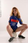 Жанета Lejskova, фото 210. Zaneta Lejskova Set 06*MQ, foto 210,