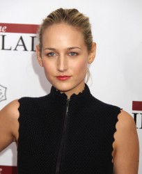Лили Собески, фото 1174. Leelee Sobieski 'The Iron Lady' New York premiere at the Ziegfeld Theater on December 13, 2011 in New York City, foto 1174