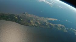 Planeta Ludzi - BBC Human Planet (2011) Dual.Audio.720p.X264.AC3-MaRcOs Audio PL / ENG