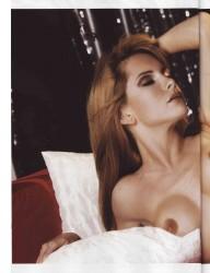 Aura Cristina Geithner desnuda H Extremo Mayo 2011 [FOTOS] 50