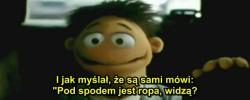 Muppety / The Muppets (2011) PL.SUBBED.TS.XViD- J25 / NAPiSY PL +RMVB +x264