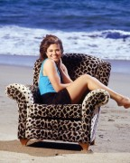 Susan Ward ~ Sunset Beach ~ Promos