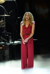 Faith Hill @ 2012 People's Choice Awards in LA January 11, 2012 HQ x 5